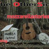 Tos 6x18 #Mozzarellastories (feat. Blindur/Malmo/Joseph Foll)