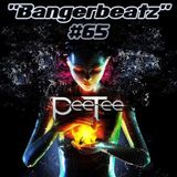 PeeTee - Bangerbeatz 65|Electro & House Dance Club Mix 2014