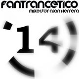 Fantrancetico Episode 14