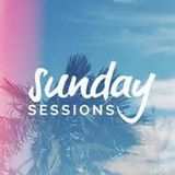 Axel Doorman Sunday Sessions 010 (Live @ Facebook)