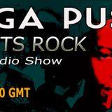 Choose File DJ BIGGAPUSS ROOTS & ROCKER SHOW 3-4-2018