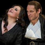"Verdi: ""Macbeth"" – Keenlyside, Monastyrska, Aceto, Pittas, Ebel; Pappano, Covent Garden 2011"