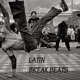 LATIN BREAKBEATS