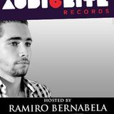 AudioBite_RadioShow_(2nd Hour Mixed By Diego S )