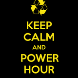 Pdevil presents: Power Hour III