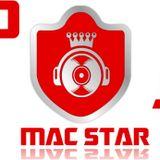 DJ MAC STAR DANCE MIX 1
