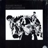 Jazz Turbulence ^315^  23.12.2011