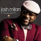 josh milan sold out music without labels