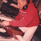 Cano & Chris Domingo - Live on 91.5 FM (April 10, 1994)