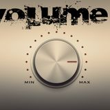 Maara MIX - VOLUME. 3 ( Dubstep )