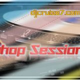 Hiphop Sessions 2