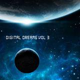 Digital Dreams Vol 3