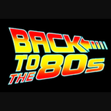 Back To The 80's Pt.1