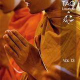 TAO Lounge 13