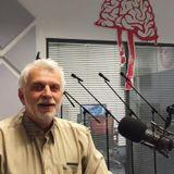 Guerrilla de Dimineata - Podcast - Luni - 14.11.2016 - Radio Guerrilla