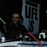 LIVE SET @ LIFE IS MUSIC -2009-