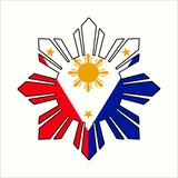 DJ-Atom Filipino Mix 2017