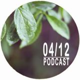 Chris Gavin Podcast - Ephémères sessions - April 2012
