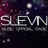 Slevin - @ CMD Mixtape