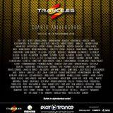 Twinwaves pres. Trance.es 4º Aniversario