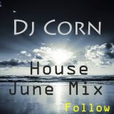 House June Mix