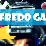 Fredo Game #01