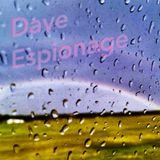 Rainy Day Off
