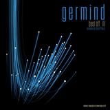 GERMIND - Best Off III