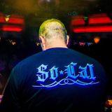 DJ SKOT HOLDER - MARCH MADNESS MINI-MIX