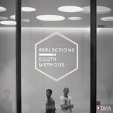 South Methods - Reflections Vol. 34 [DNA RadioFm]