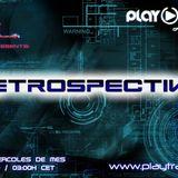 Techy Pres Retrospective 010