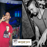 Independent Beats Radio Show 3x01 - Marco Electronit & Dave Blond