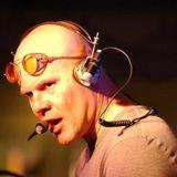 Thomas Dolby - Tribute