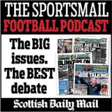 Episode Three - Scottish Cup special