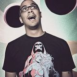 Proper Drum & Bass Chicago Mix 006 - DJ Intel