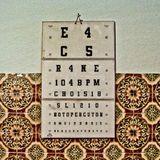 E4-C5