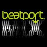 Mi Ke Ssignature Beatport Mix