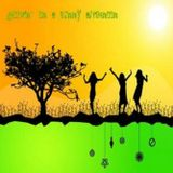Groovin´ on a sunny afternoon