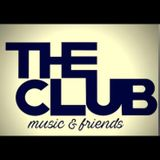 Back 2 The Club Special Edition Mix by Marco Molinari Dj