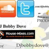 Dj Bobby Dove - (Rap Mix) Nu Skool O.G. (4.27.13)