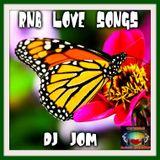 RnB Love Songs 2