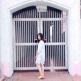 NST ✈️✈️✈️ ❤️ Nợ Hân một tình yêu Vol.10 by Quân Lùn ft. Nhật Tân mix ✈
