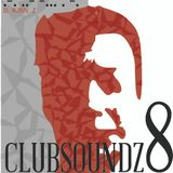 Clubsoundz vol.8 (Free download in Discription)