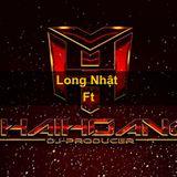 Nonstop HPNY - Past 1 Thái Hoàng Ft Long Nhật- Hiếu Bin Mix (65.1MB)