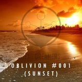 Oblivion #001