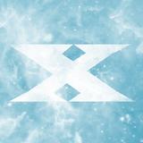 XCloud - Stories Twenty Sixteen part I