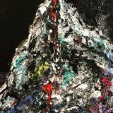"""Chincha presents"" Art & Techno Vinylmix 3.0 (freestyle)"