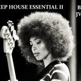 DEEP HOUSE ESSENTIAL II by JVLES