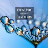 Pulse Box Music - Podcast #041