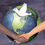 Peaceful Humanity